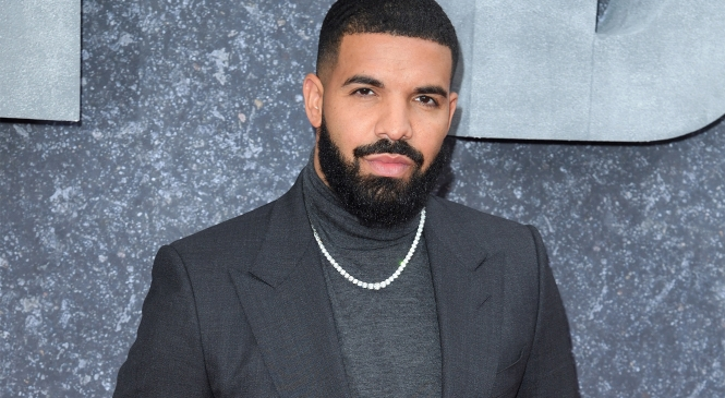 Rap God Drake is showing an alternative side of his romantic personality through the latest album 'Certified Lover Boy'