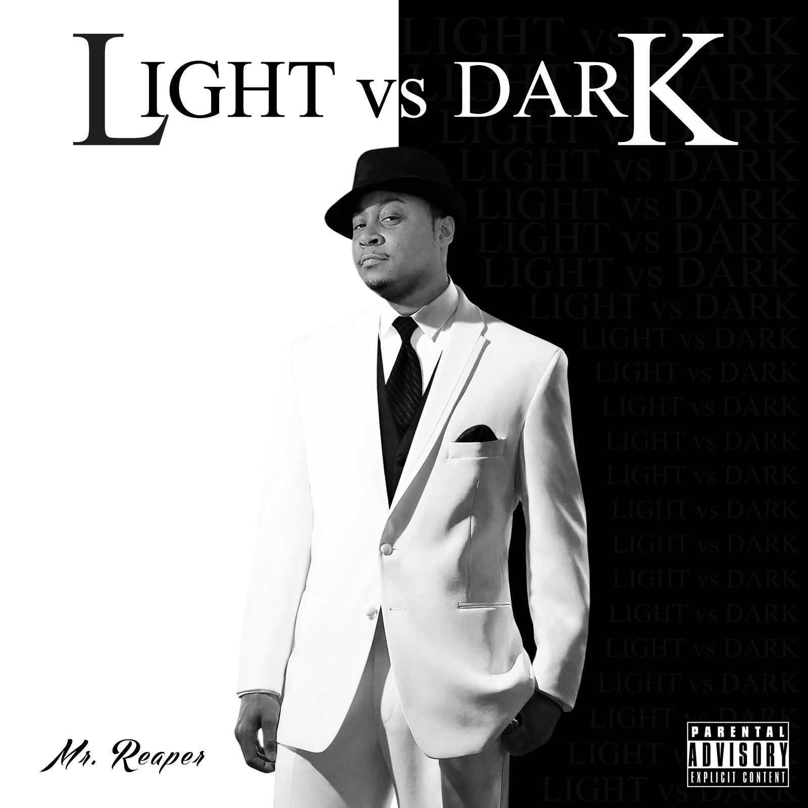 LightvsDarkAlbum