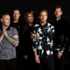 OneRepublic hits back with their new single 'Run', a catchy pop addition to their list