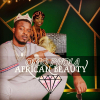 "Omo Phola Release Newest Single ""African Beauty"""
