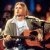 FBI opens new files on Kurt Cobain, the late singer of Nirvana
