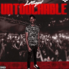 Prince of rap, Lil Squid is back with great vibes and distinct hip hop tunes with his latest hip hop album 'Untouchable'