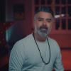 "Ali Derakhshan Released Hit Music Named ""Divoonegi"" That Was Downloaded Above 1 Million"