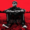 JUJU: An Undiscovered Gem Entertains Fans With His Amazing Music
