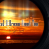 Music Artist Mystic Levello's Song 'I Had A Dream About You' Creates an Immersive Course