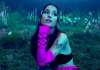 Ariana Grande addresses love and everything sensuous in her new video 'safety net ft. Ty Dolla $ign'