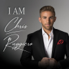Artist Chris Ruggiero Presents a Reinvented Scope of Old-school Rock and Roll with 'I Am Chris Ruggiero'