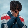 Promising hip hop artist DRPPY's most recent music video, 'WHY' opens doors to new-age resonance for the genre