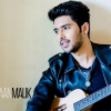 Bring in the birthday bash of India's musical superstar Armaan Malik with his 10 best tracks!