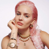 Anne-Marie dances off through the empowering tracks of her latest album 'Therapy'