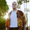 Alxndr Blue Drops Dreamy Romantic Soundscapes to Highlight his Classic Pop Sound