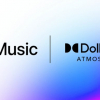 Apple Music launches Spatial audio and lossless streaming on Android