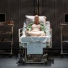 The Life and Death of Alexander Litvinenko, Grange Park Opera
