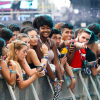 US cities are hosting summer music festival amid another Coronavirus infection surge