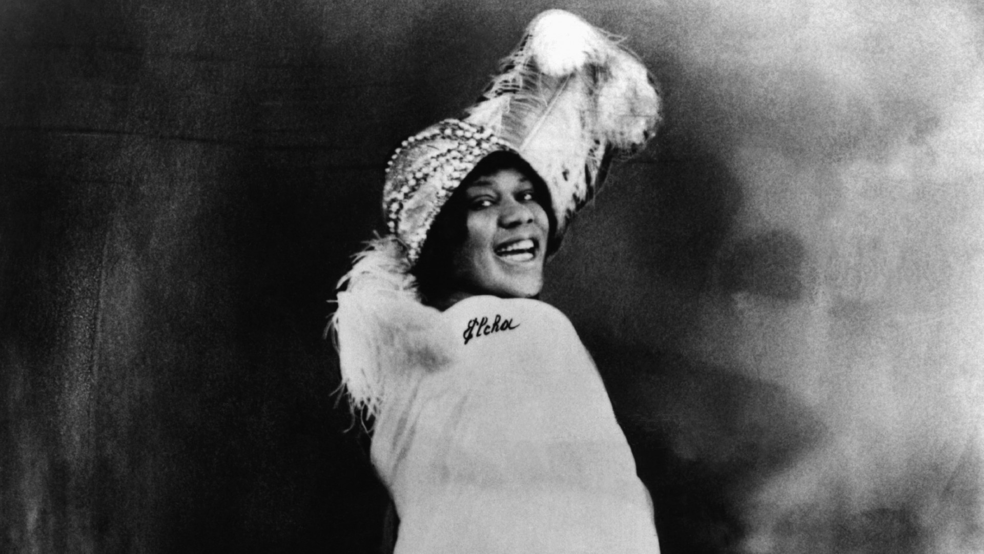 Bessie Smith
