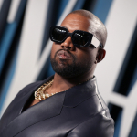 American rapper Kanye West's upcoming tenth studio album 'Donda' is all set to release on August 27th