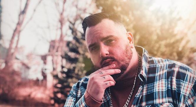 Upcoming Virginia Hip Hop Artist Bvndo's New Song 'Lets Do It' Presents An Invincible Musical Energy