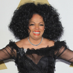 Soul shenanigan Diana Ross is releasing her latest album after 15 years