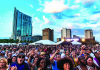 Everything you need to know about the Gasparilla Music Festival 2021