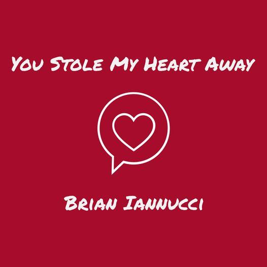 Brian Iannucci