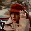 Taylor Swift makes the 'Wildest Dreams' come true with her surreal version