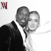 Music Artist Adele Confirms Her Relationship with Boyfriend Rich Paul through Instagram Post