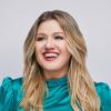Kelly Clarkson Hints a New Album Release on Instagram Leaving Fans Wondering