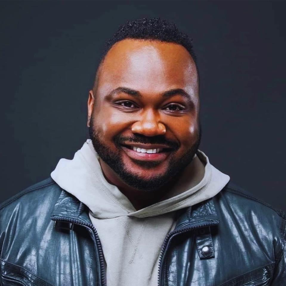 Victor Onuabuobi