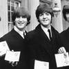 Paul McCartney reveals that John Lennon is behind the split of the Beatles
