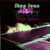 Gakai Laron splashes out with his new EP 'CA$h BOXXX'