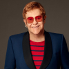 Sir Elton John is All Set to Release His New Collaboration Album 'The Lockdown Sessions'