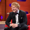 Ed Sheeran plans to break his extended downtime with a new LP '='