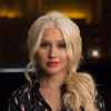 Singer Christina Aguilera's Latest Snippet Hints at Her Upcoming Latin Album