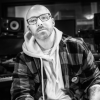 The top 5 Canadian hip hop artists of all time