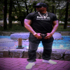 Sporting and sweet tone vibrato hip-hop artist Jamian Ross has launched his new song '2 Step Stunna'